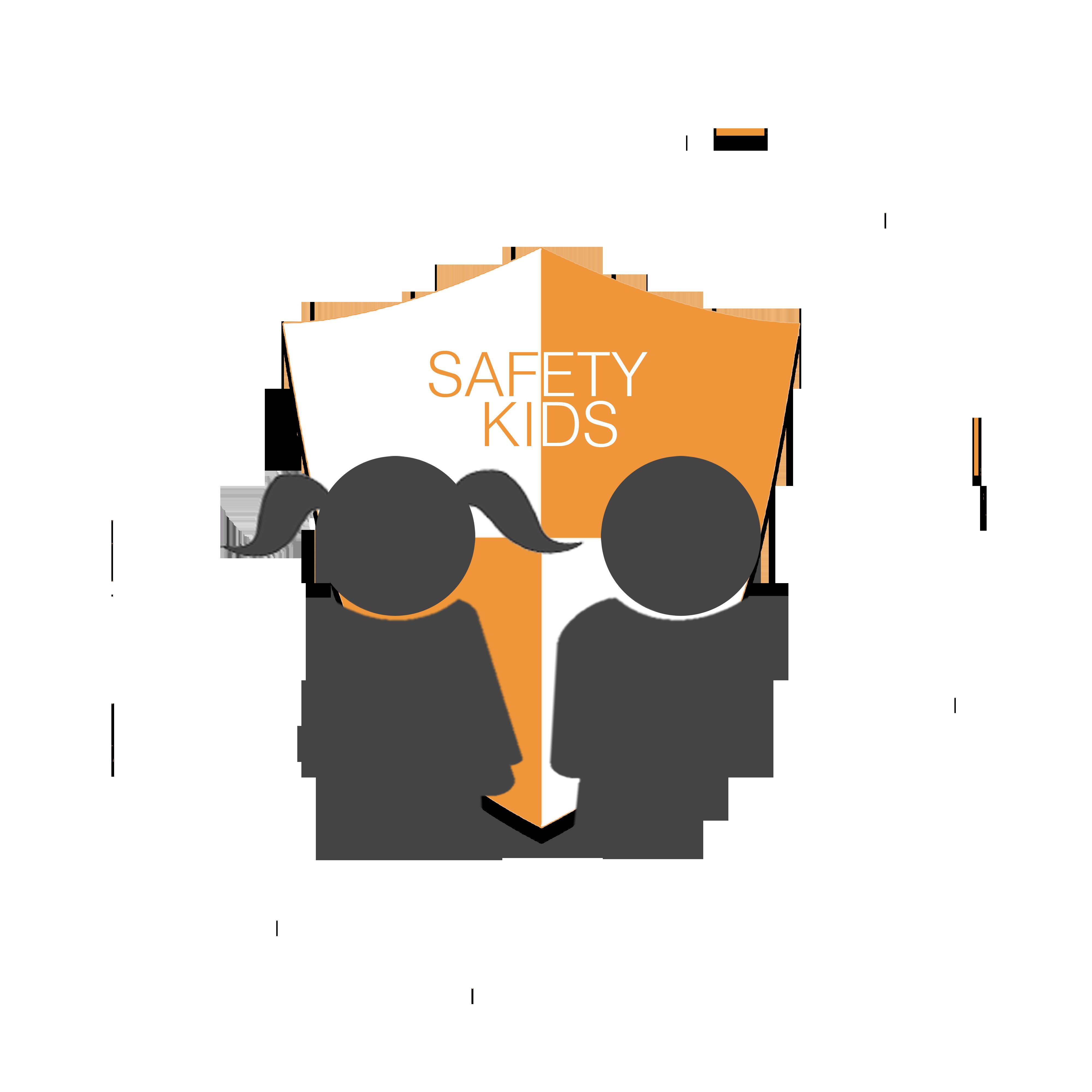 SafetyKids